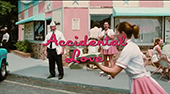 Accidental Love (2015)